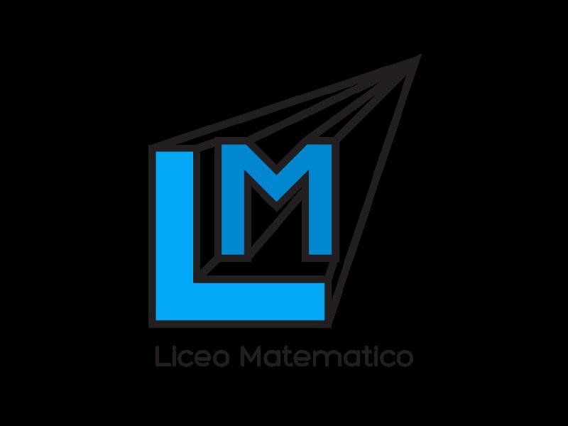 Liceo Matematico