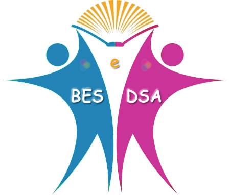 BES e DSA