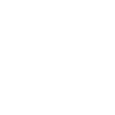 "Liceo Scientifico ""Luigi Siciliani"""